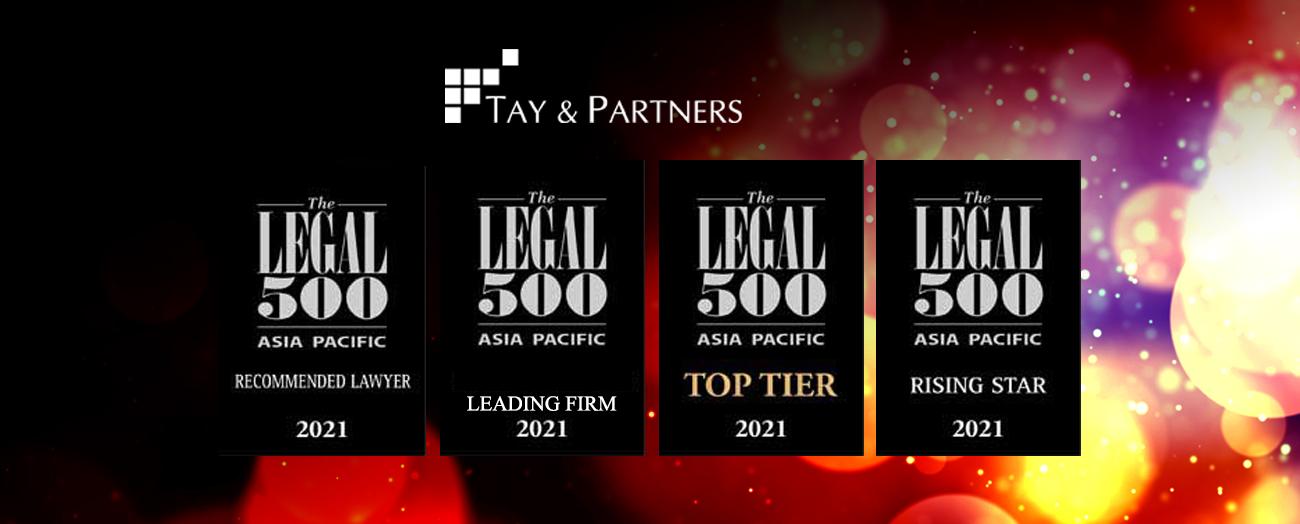 Legal-500---slide2