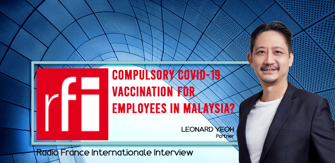 Radio-France-Internationale-COMPULSORY-COVID-19-VACCINATION-FOR-EMPLOYEES-IN-MALAYSIA?