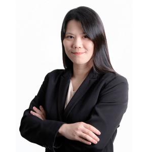 Wong Mei Ying