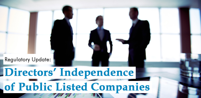 directors-independence-of-public-listed-companies